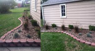 paver stones for patios paving stones home depot for patio buy paving stones home depot