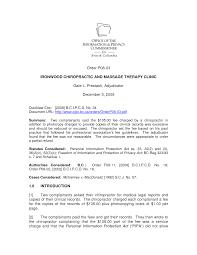 Sample Mental Health Counselor Resume Licensed Massage Therapist Resume Samples Massage Therapist Sample