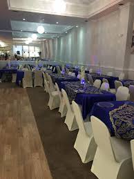 island catering halls brook banquet home