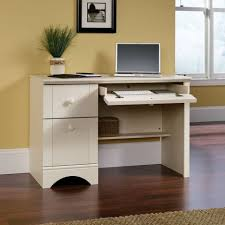 Pottery Barn Bedford Desk Knock Off by Pottery Barn Corner Desk Knock Off Desk And Cabinet Decoration