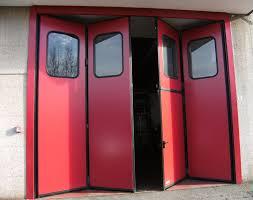collapsible steel door btca info examples doors designs ideas