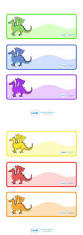 105 best kids dragons images on pinterest a dragon animals and