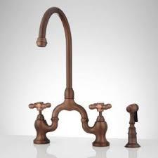 best 25 copper kitchen faucets ideas on pinterest copper faucet