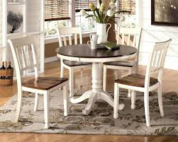 antique french farm table french country dining room sets rustic