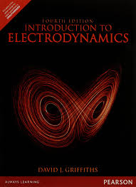 Introduction Introduction To Electrodynamics 4e David J Griffiths