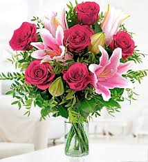 Mothers Day Flowers Mother U0027s Day Flowers Prestige Flowers Send Flowers For Mothers Day