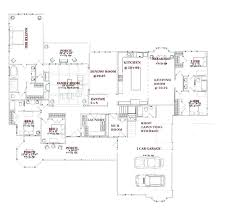 6 bedroom floor plans single story 5 bedroom floor plans marvelous two story 6 bedroom
