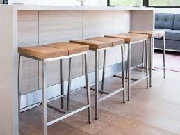 Wood Bar Stool With Back Kitchen 26 Bar Stools Inexpensive Bar Stools White Wood Bar