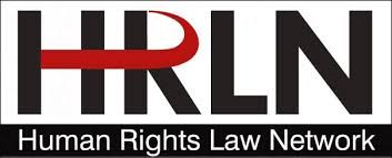 international organizations for human rights human rights law network inclo international network of civil