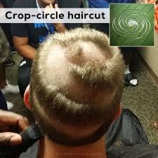 colts u0027 art jones and cory redding butcher barbering basics