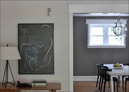 interiors marvelous benjamin moore wickham gray pashmina paint