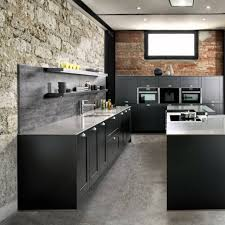 plan de travail cuisine schmidt plan de travail cuisine schmidt 13 cuisine industrielle les