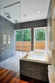 gorgeous luxury bathroom design ideas u2013 luxury resort bathrooms