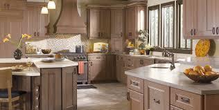 custom kitchen design ideas building supply dayton ohio lowes kitchen gallery select kitchen