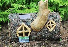garden ornaments ebay