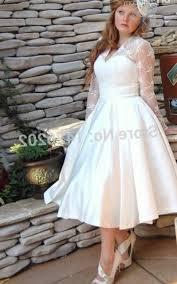 plus size wedding dresses 100 marvellous plus size wedding dresses 100 16 on wedding dress
