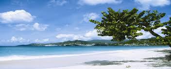 caribbean vacation destinations