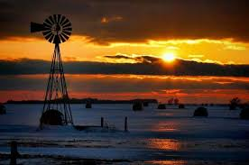 Kansas scenery images Beautiful kansas scenery beautiful places pinterest kansas jpg