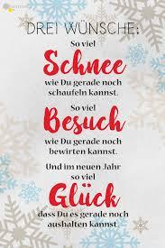 weihnachtsgrüße 20 wunderschöne karten zum downloaden - Sprüche Weihnachtskarten 100 Images Weihnachtssprüche