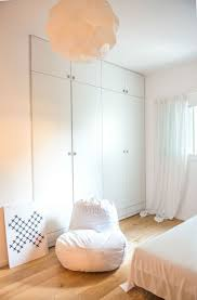 Lahti Home Joanna Laajisto Est by 36 Best Closets Images On Pinterest Closets Live And Dresser
