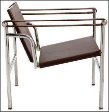le corbusier chair original chair home furniture ideas gg7zyllmvo