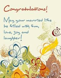 happy wedding message marriage anniversary wishes