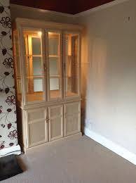 Oak Wall Mounted Display Cabinet Wall Units Marvellous Light Oak Wall Units Light Oak Wall Units