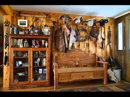 western home decor home decorating ideas western home decor