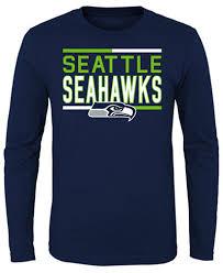 Seahawks Shower Curtain Seattle Seahawks Sports Apparel U0026 Gear For Men Macy U0027s