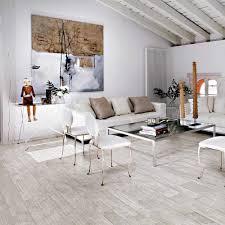 Floor Porcelain Tiles Floor Tiles Porcelain U0026 Stone At Marshalls