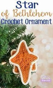 25 days of christmas traditions ornament cal christmas