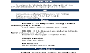 model of resume lovable images resume builder nice resume writing services