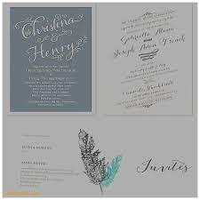 wedding invitations groupon wedding invitation beautiful groupon wedding invitations groupon