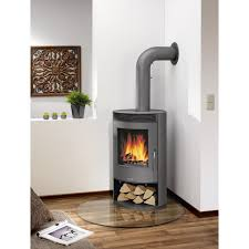 Poele Granule Jotul Poele A Bois Norman 39 Best Lounge Images On Pinterest
