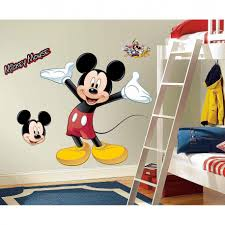 28 mickey mouse clubhouse bedroom mickey mouse clubhouse mickey mouse clubhouse bedroom unique mickey mouse clubhouse bedroom