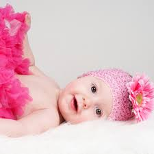 Baby Photoshoot Baby Photoshoot Photography Packages Flawless