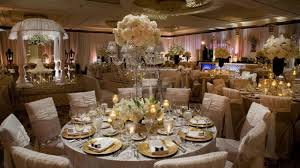 cheap wedding halls large cheap bronx wedding halls and wedding venues