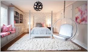 luminaire chambre ado lustre chambre ado lustre et suspension le de plafond lotus 5w