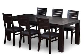 6 seater dining table and chairs 6 seater dining table sets dining table sets dining kitchen