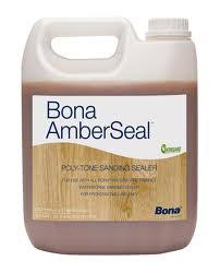 bona floor finish waterborne finish bonaseal bonamega