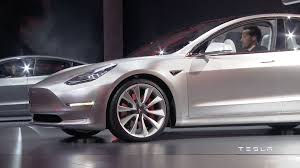pacific crest securities may be wrong about tesla model 3 demand