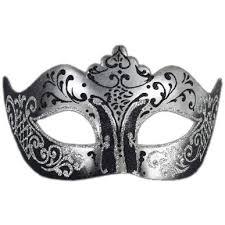italian masquerade masks venetian mask in london for silver macrame stella venetian