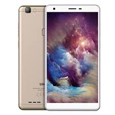 android phone black friday black friday uhans s3 unlocked smartphone 6 0 inch 720p hd screen