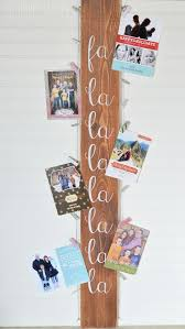 christmas holders photo holder christmas cards merry christmas happy new year