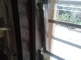 Cermin Tingkap Nako wts abloy high security steel padlocks
