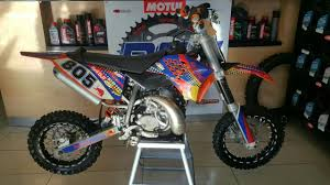for sale ktm 50 sx senior 2013 motorcycle used price r19900