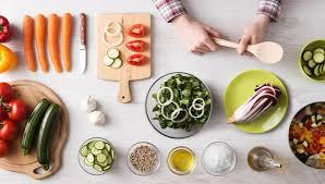 bloc cuisine pour studio bloc cuisine pour studio easy to prepare inducing dinners u