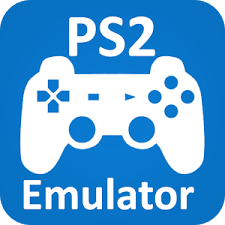 ps2 emulator android apk new ps2 emulator ps2 pro 1 0 0 apk for android