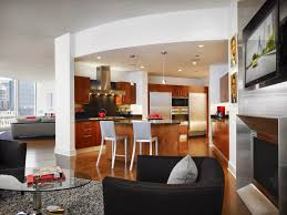 House Design Photo Gallery Philippines Interior Design Modern Houses Philippines With Finest House