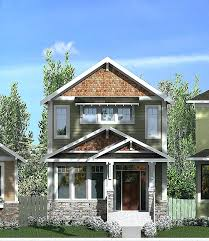 small craftsman bungalow house plans craftsman style house images craftsman bungalow home with 3 sq ft